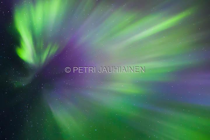 #northernlights #auroraborealis #timelapse