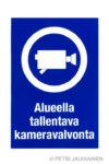Yrityskuvaus valokuvaaja Petri Jauhiainen